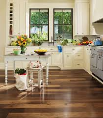 residential photo gallery lemco flooring designs