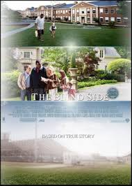 Film Review The Blind Side 77 Best Blind Side Images On Pinterest The Blind Side Lily