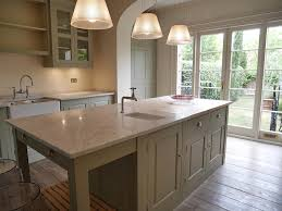 The Kitchen Furniture Company Gallery The Kitchen Removal Company