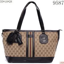 cheap replicas for sale 22 best wholesale replica designer bags images on