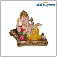 God Statue Polyresin Hindu God Statues Polyresin Hindu God Statues Suppliers