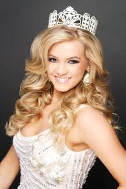 pageant hair that wins the most what makes hairstyles for pageants so addictive that you never