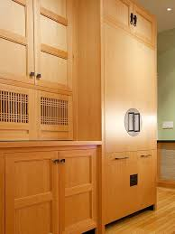 Kitchen Cabinets Hardware Placement 45 Best Kitchens Handles Images On Pinterest Cabinet Handles