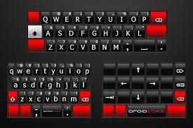 swype keyboard apk swype 1 6 19 apk file apkmania
