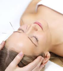 Rub Maps San Jose by Healing Body Acupuncture Acupuncture 281 N Altadena Dr
