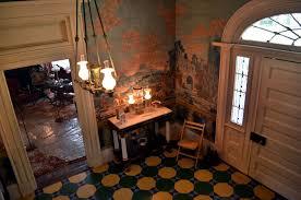 100 plantation style home decor best 25 west indies decor