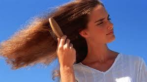 8 reasons for hair loss in women bt