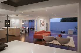 luxurious home interiors modern and luxury home interior design of