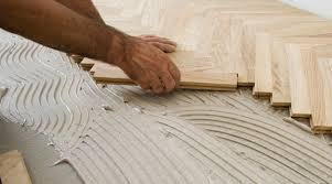services oklahoma flooring construction innovations