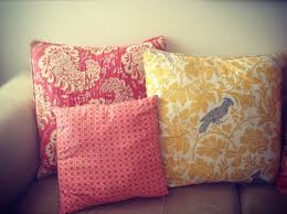 colorful ideas for throw pillows 11551