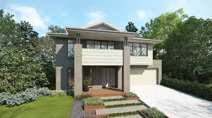 our double storey home design the balmoral by dennis family