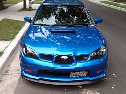 subaru tuner cy33nme 2006 subaru impreza specs photos modification info at