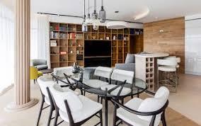 interior decorating homes interior design interior decorating trends news