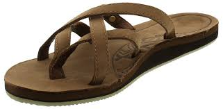 teva s boots nz teva sandals sizing guide teva olowahu s 8740 flip flops
