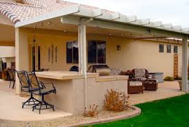 easy diy covered patio plans with classic home interior design
