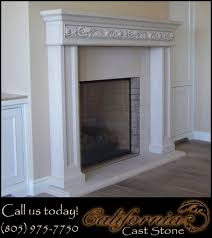Fireplace Xtrordinair Prices by Ideas U0026 Tips White Nuance Of Isokern Fireplace Plus Wooden Floor