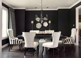 Best Colors For Dining Rooms by 539 Best Color In Design Images On Pinterest Colors Living