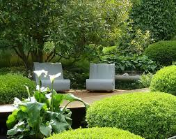 Contemporary Backyard Landscaping Ideas by Modern Backyard Landscape Design Modern Landscape Design For