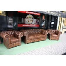 canapé anglais mobilier meuble anglais canapé fauteuil chesterfield