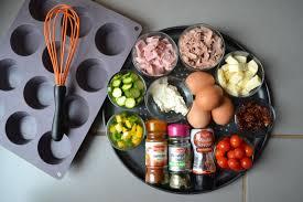 cuisiner le dimanche pour la semaine sweetykisslife cuisine astuce pour les pannes d inspiration de