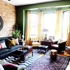 Boho Chic Living Room Ideas by 102 Best Living Room Images On Pinterest Living Spaces Spaces