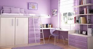 chambre d une fille de 12 ans la chambre d ado fille prend de la hauteur deco cool