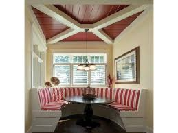 20 best booth seating images on pinterest kitchen booths