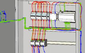wiring diagram solidworks gandul 45 77 79 119
