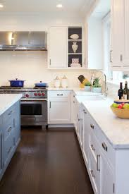 modern kitchen knobs painting oak kitchen cabinets antique white make old cabinets look