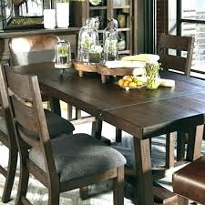 ashley furniture kitchen sets ashley furniture dining sets furniture dining table and chairs