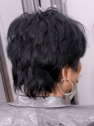 kris jenner hairstyle back view kris jenner haircuts great