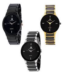 iik collection men u0027s watches buy iik collection men u0027s watches
