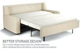 Sofa Bed Mattress Cool Couch Bedscool Couch Beds Bunk Bed Sofa Beds For Large Dogs