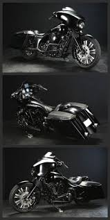 285 best bagger ideas images on pinterest harley davidson