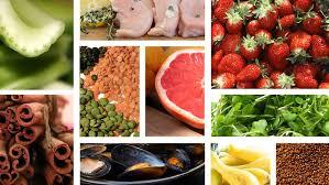 science diet light calories 40 best low calorie foods