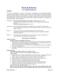 Sql Developer Resume Sample by Download Sharepoint Developer Resume Haadyaooverbayresort Com