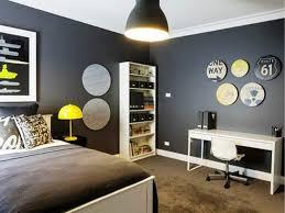 bedroom 5 suitable furniture for kids bedroom kid bedroom
