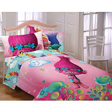 Pink Down Comforter Twin Kids U0026 Teen Bedding Comforter Sets Sheets Bedding Sets For