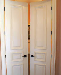 Interior Mdf Doors Timberland Door