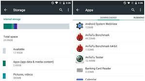 speed up android phone 10 top tips to speed up your phone androidpit