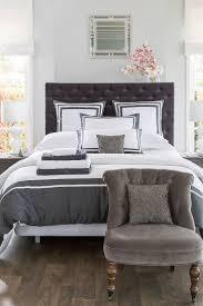 52 best master bedroom images on pinterest master bedroom duvet