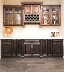 wood kitchen cabinets houston solid wood kitchen cabinets houston ucabinet international