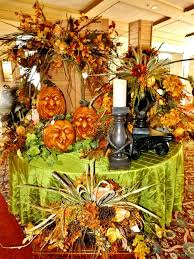 thanksgiving decorations flowers floral expressions in janesville wi