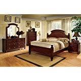 7 Piece Bedroom Set Queen Amazon Com 7 Pieces Bedroom Sets Bedroom Furniture Home