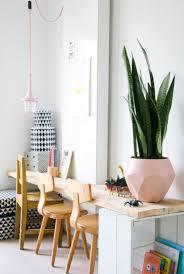 Diy Desk Design by Diy Ideas With Wood Mommo Design