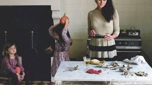 blogueuse cuisine design culinaire décoration assiette bien présenter ses plats