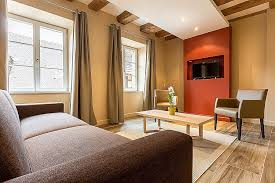 chambres d hote strasbourg chambre d hote pontorson beautiful beau chambre d hote strasbourg hd