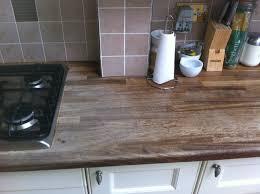 kitchen worktops caring for worktops kitchens4u ie kitchen worktops caring for ktichen worktops