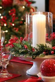 Centerpieces For Christmas by Top Christmas Centerpiece Ideas For This Christmas Christmas