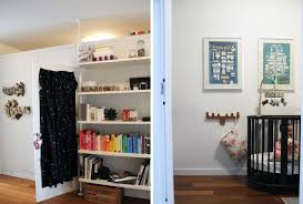 one bedroom apartment in manhattan bedroom baby in a one bedroom apartment